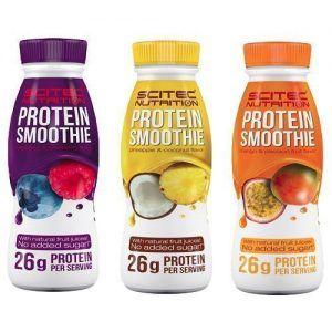 Protein-Smothie-Scitec