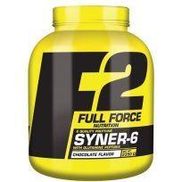 Syner-6-F2-Full-force
