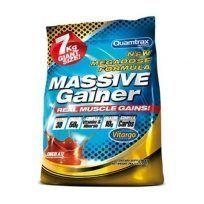 Massive-Gainer-7Kg-Quamtrax