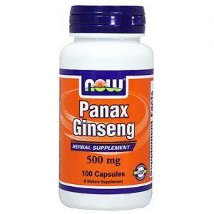 Panax-Ginseng-Now