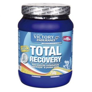 Total-recovery-Victory-endurance
