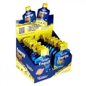 VictoryEndurance-EnergyUpGel-Lemon-1