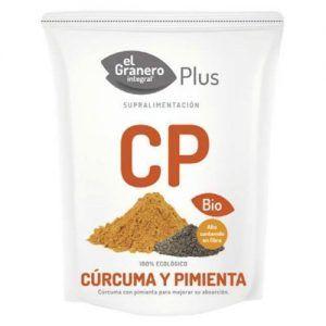 Curcuma-y-pimienta-Super-alimentos