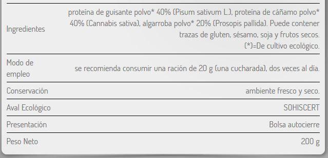 Etiqueta-Proteina-Super-alimentos