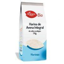 Harina-de-avena-Integral-ECO