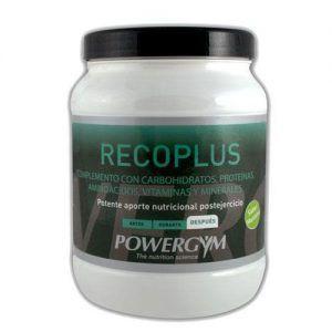 Recoplus-Powergym-copia