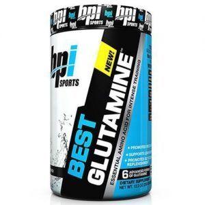 BPI-Best-Glutamina