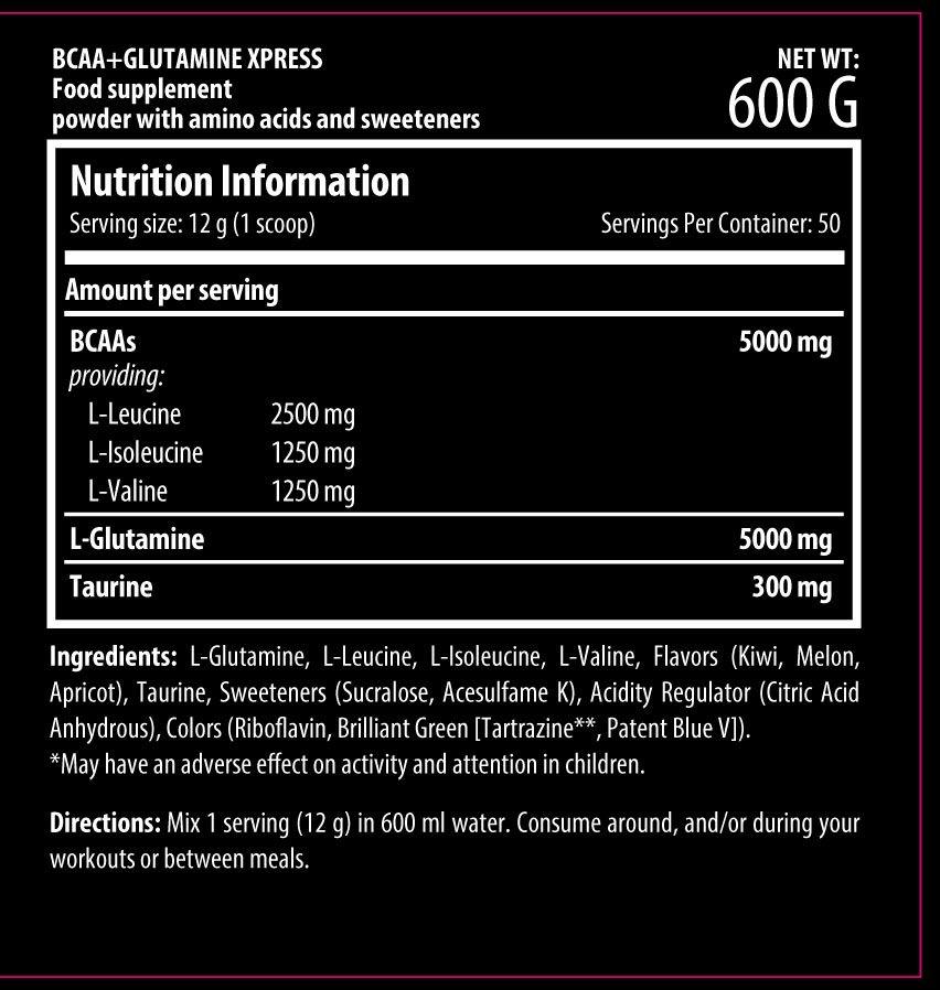 Etiqueta-BCAA-y-Glutamina-Scitec
