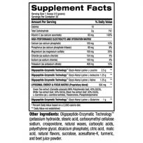 Etiqueta-BPI-Best-amino-energy