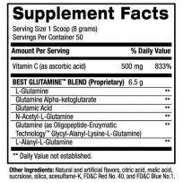 Etiqueta-Best-Glutamine-BPI