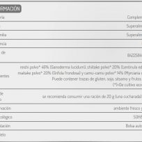 Etiqueta-Inmunox-El-granero