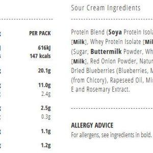 Etiqueta-Protein-Bites