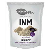Inmunox-el-granero