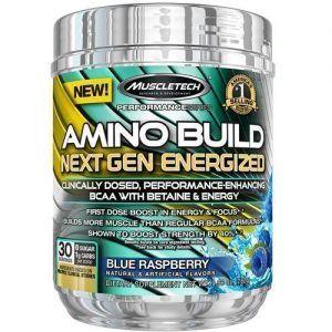 Muscletech-Amino-build-next-gen-energized