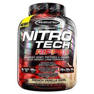 Muscletech-Nitro-tech-Ripped