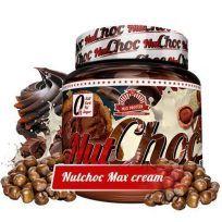 Nutchoc-Max-protein