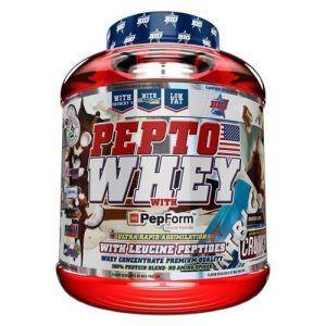 Pepto-whey-BIG