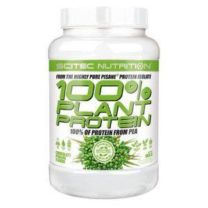 Scitec-100-plant-protein