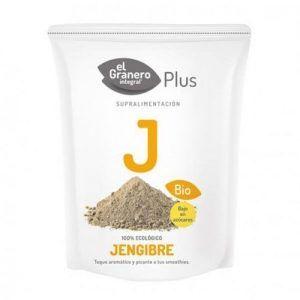 Super-alimento-Jenjibre-el-granero