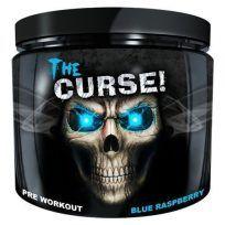 The-Curse