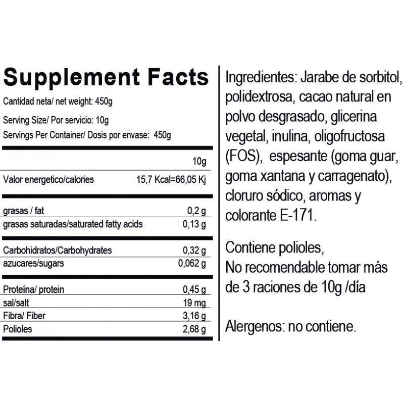 etiqueta-nut-choc-max-protein