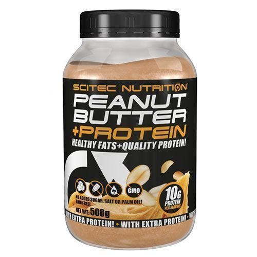 Scitec-100-Peanut-butter-protein