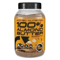 Scitec-Almond-Butter-Manteca-de-almendras