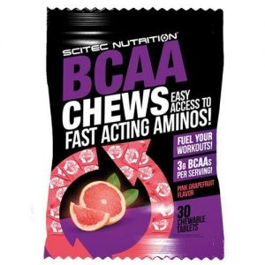 Scitec-BCAA-chews-aminoacidos-masticables