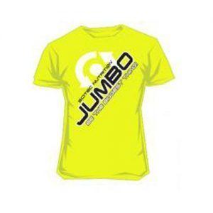 Camiseta-Jumbo