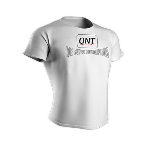 Camiseta-QNT