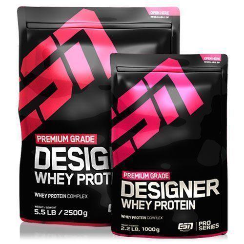 Designer-Whey-ESN