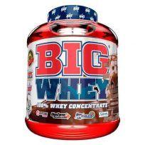 big-whey