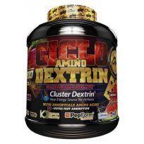 ciclo-amino-dextrin-de-big-nutrition