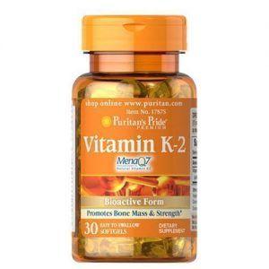 Vitamina k2