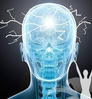 Cetosis para mejorar la epilepsia