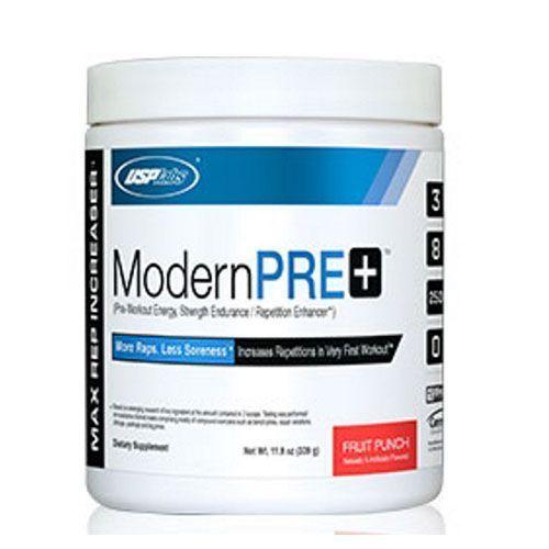 Modern PRE usp Labs