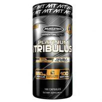 Platinum Tribulus Muscletech