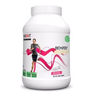 Recovery 1kg HIDDIT